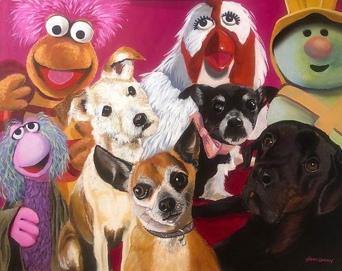 hollys muppets.jpg