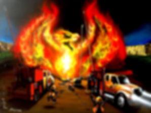 phoenix oil services copy.jpg