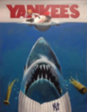 yankee jaws.jpg