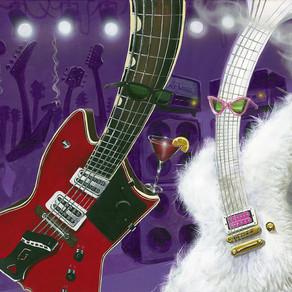 Guitar_Billy_Gibbons_72.jpg