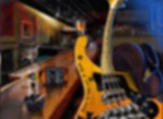 Lemmy web.jpg