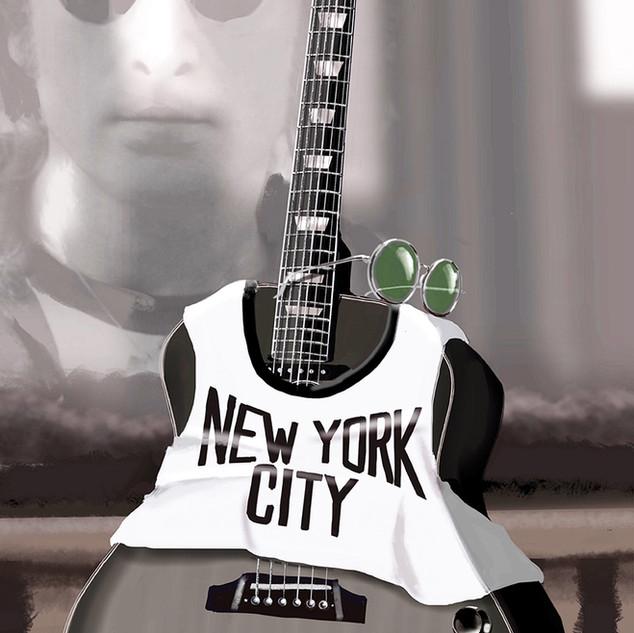 John Lennon 72.jpg
