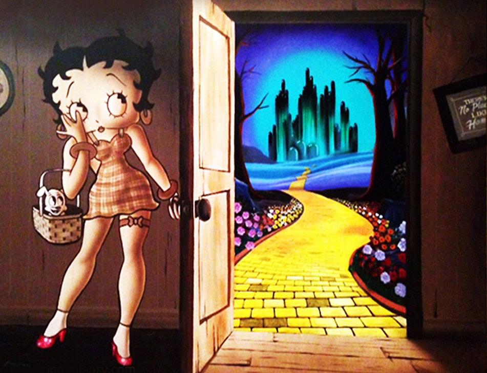 Betty in Oz.jpg