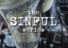 sinful series banner.jpg