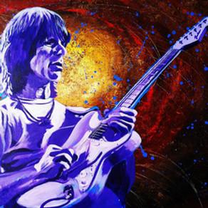 Guitar_Jeff_Beck_172.jpg