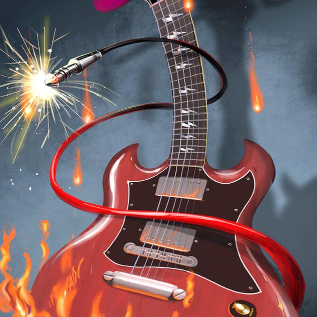 guitar_angus_ 72.jpg