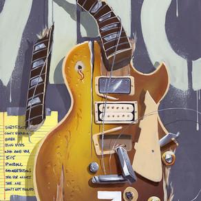 Guitar_Pete_Townshend_72.jpg