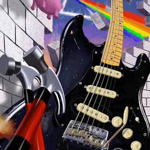 David Gilmour low rez.jpg