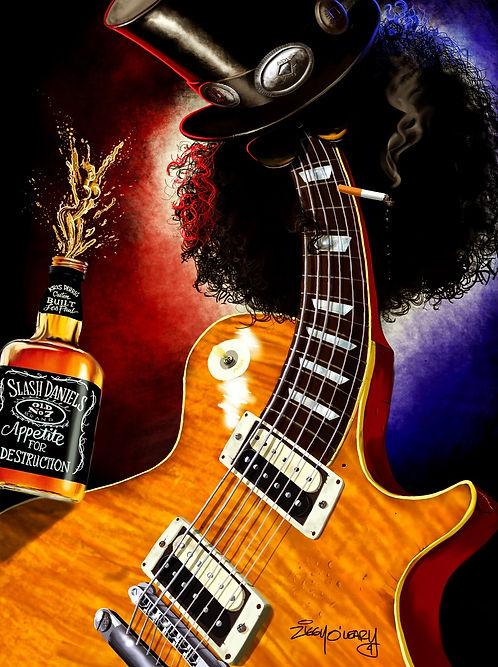 Guitar_Slash_%2011.75%20x%2015_edited.jp