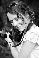 Tia Kristina Photography