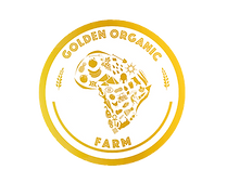 Golden Organic Farm Logo Adjustments.png