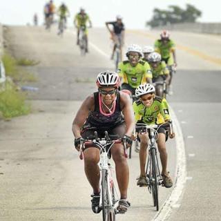 lisa_nelson_biking_6.jpg