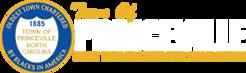 princeville-logo-w.png