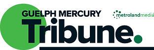 Guelph-Mercury-logo-colour.jpg