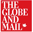 Globe-and-mail-logo.png