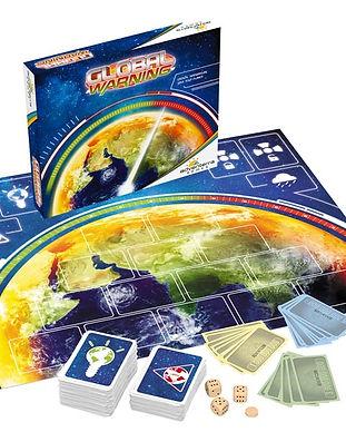 Adventerra Games_Global Warning-setup_WE