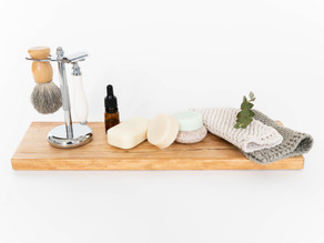 10 Simple Swaps for a Zero Waste Bathroom
