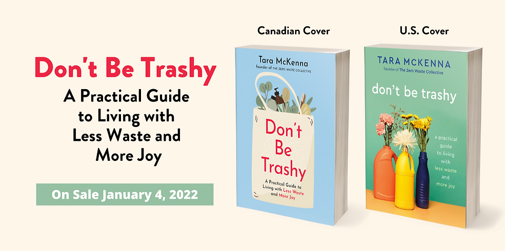 Don't Be Trashy book Banner_edited.png
