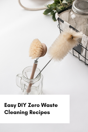diy cleaning recipes.png
