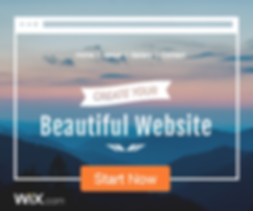 Build your own website with wix.png