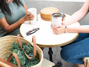 5 Ways to Inspire Friends and Loved Ones While Going Zero Waste