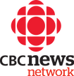 cbc news network logo.png