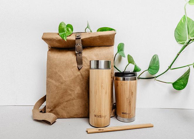 Zero waste kit WAKECUP.jpg