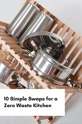 10 swaps zero waste kitchen.png