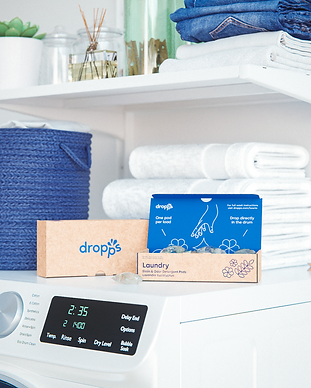 dropps_category_laundry (1).png