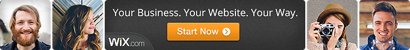 wix website.png