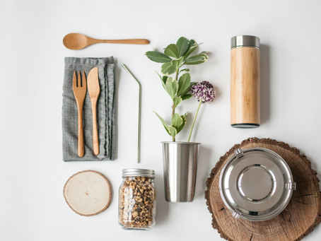 What is 'Zero Waste' anyway?