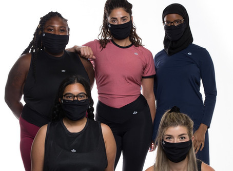 Thawrih, not Sorry, this is how you revolutionize the apparel industry to be inclusive AF