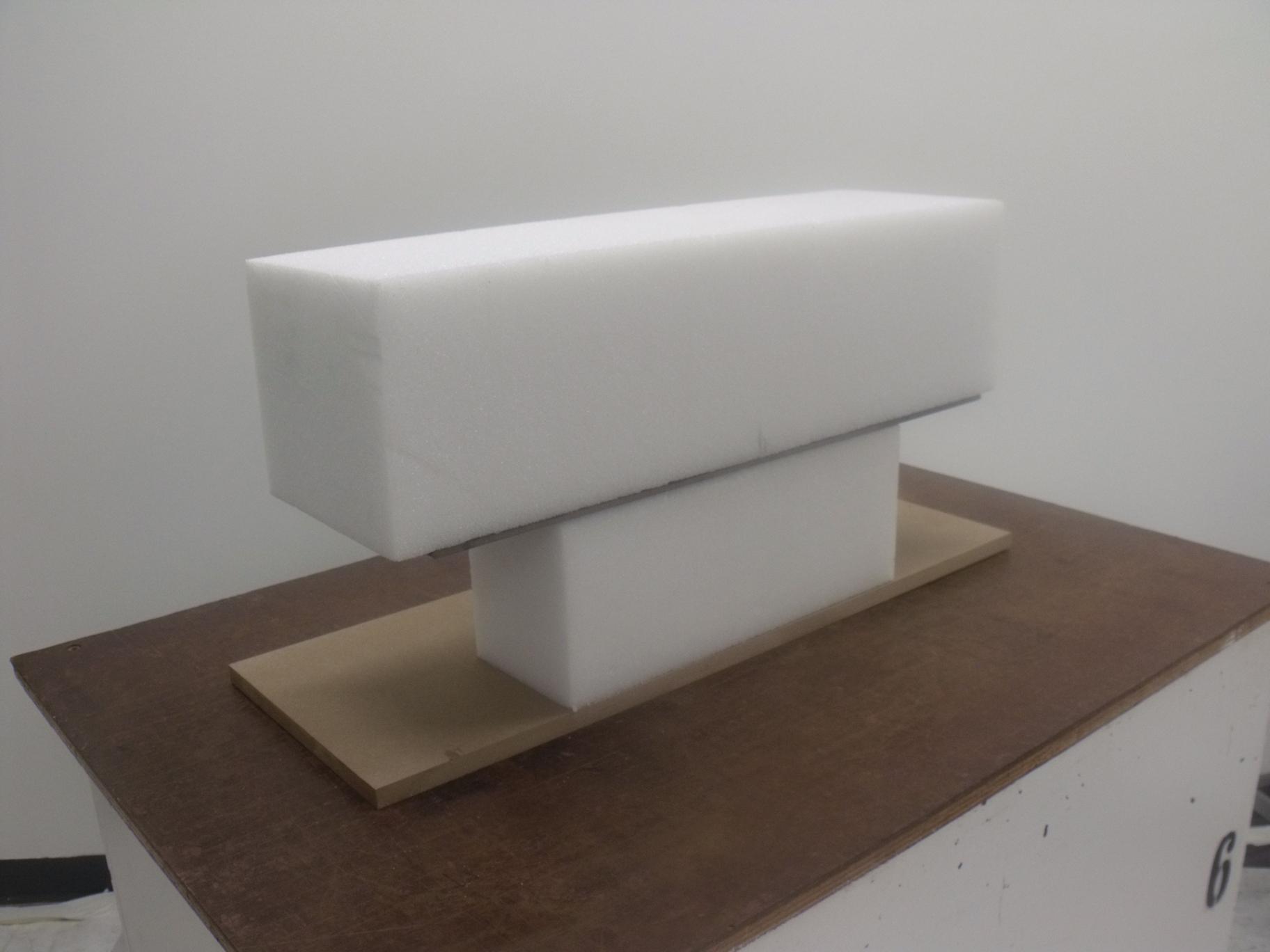 IPFoam1.jpg