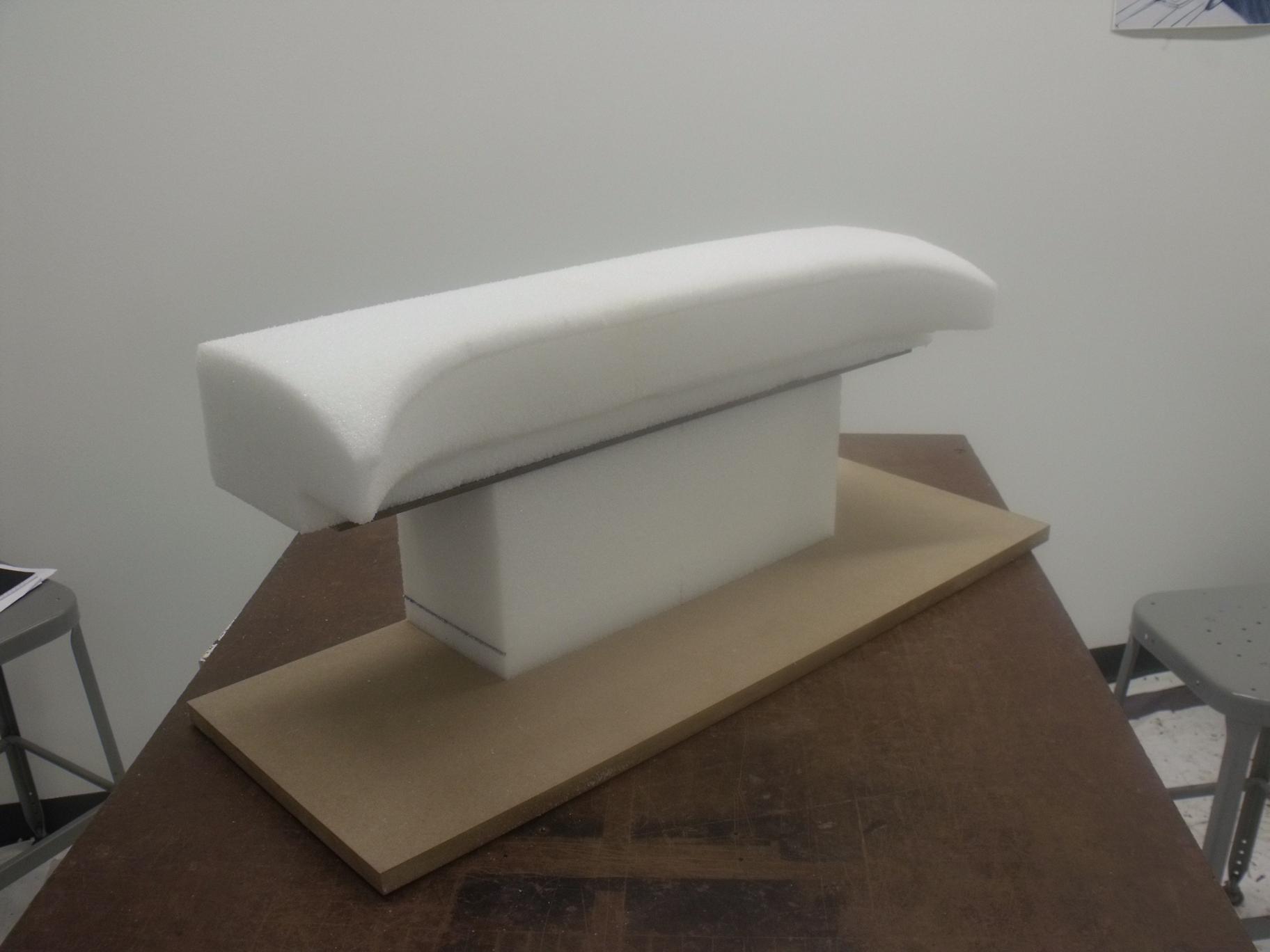 IPFoam2.jpg