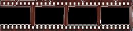 Filmstrip-PNG-Clipart.png