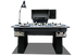 kisspng-moviola-film-editing-flatbed-edi