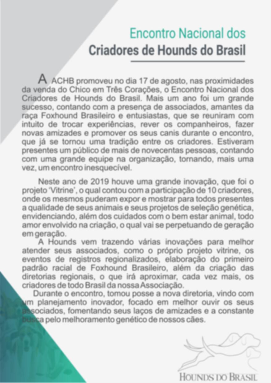 Matérias 2019.png