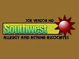 Southwest Allergy and Asthma Associates