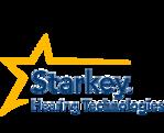 Starkey Hearing Aids