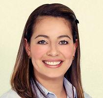 Dr. Lizbeth Holguin