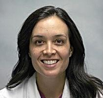 Dr. Marthah Mejia-Maidl