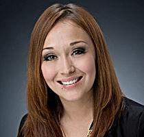 Ruby Ann Rosales