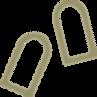 Ear Plug Icon