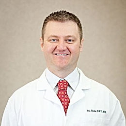 Dr. David M. Yates