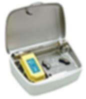 dry aid kit