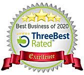 three best rated.jpeg