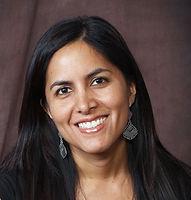 Sylvia Menendez