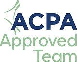acpa_approvedteam_vert.jpg