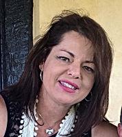 Karin De La Fuente