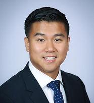 Dr. Bran Chen